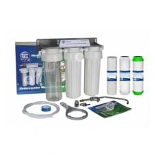 FP3-2 Aqua Filter (Польша)