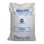 Clack Birm