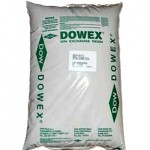 DOWEX HCR