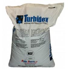 Turbidex