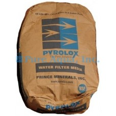 PYROLOX ADV.