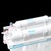 Система обратного осмоса Ecosoft Standart
