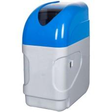 Умягчитель воды USTM WS-12-C-1650