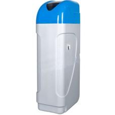 Умягчитель воды USTM WS-25-C-1650